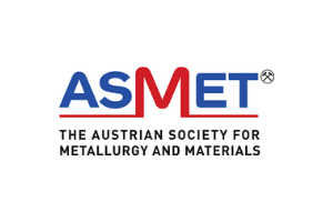 Austrian Society For Metallurgy and Materials