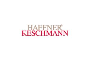 Haffner und Keschmann Patentanwalt