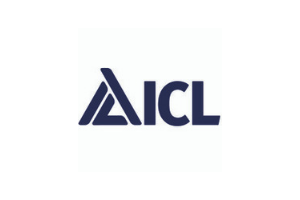 ICL Group Partner der MITechnology