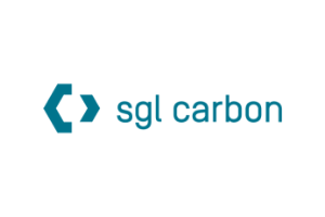 sgl carbon Partner der MITechnology