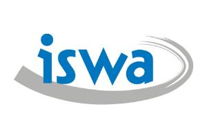 Institut für Siedlungswasserbau, Wassergüte- und Abfallwirtschaft