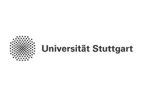 Universität Stuttgart Partner der MIT