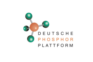 Deutsche Phosphor Plattform - Partner MITechnology